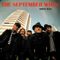 Purchase The September When - Judas Kiss