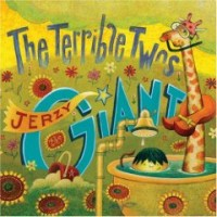 Purchase The Terrible Twos - Jerzy The Giant