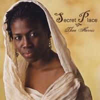 Purchase Thea Harris - Secret Place