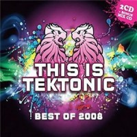 Purchase VA - This Is Tektonic (Best Of 2008) CD1
