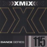 Purchase VA - Xmix Dance Series 115
