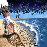 Purchase Walk Off The Earth - Smooth Like Stone On A Beach