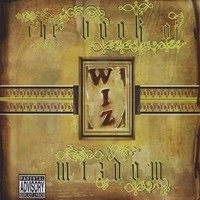 Purchase wizdom - The Book Of Wizdom