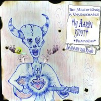 Purchase Aaron Stout - The Mind of Kings Is Unsearchable