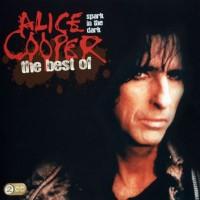 Purchase Alice Cooper - Spark In The Dark (The Best Of) CD2