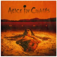 Purchase Alice In Chains - Dirt