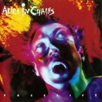 Purchase Alice In Chains - Facelift