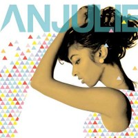 Purchase Anjulie - Anjulie