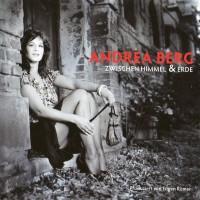 Purchase Andrea Berg - Zwischen Himmel & Erde