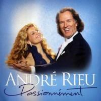 Purchase Andre Rieu - Passionnément