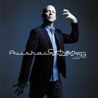 Purchase Avishai Cohen - Aurora