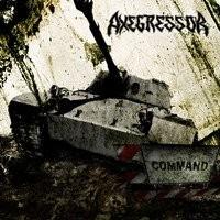 Purchase Axegressor - Command