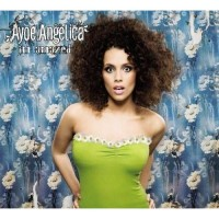 Purchase Ayoe Angelica - I'm Amazed