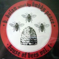 Purchase B. Dolan - House of Bees Vol.1