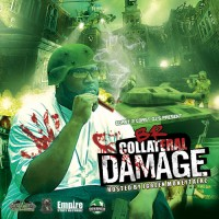 Purchase B.R. - Collateral Damage