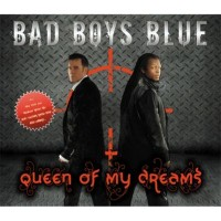 Purchase Bad Boys Blue - Queen Of My Dreams (CDM)