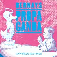 Purchase Bernays Propaganda - Hapiness Machines
