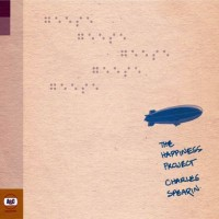 Purchase Charles Spearin - The Happiness Project