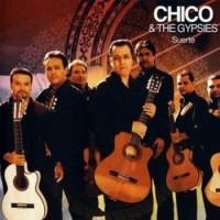 Purchase Chico & The Gypsies - Suerte