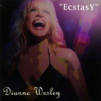 Purchase Dianne Wesley - Ecstasy (Remixes)