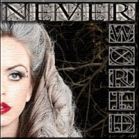 Purchase Divine Madness - Neverworld