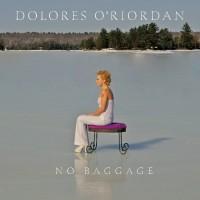 Purchase Dolores O'riordan - No Baggage