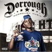 Purchase Dorrough - Dorrough Music