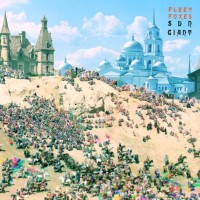 Purchase Fleet Foxes - Sun Giant (EP)