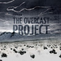 Purchase Formula - The Overcast Project