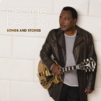 Purchase George Benson - Songs And Stories