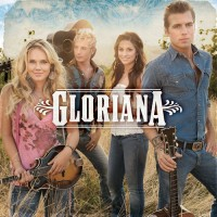 Purchase Gloriana - Gloriana