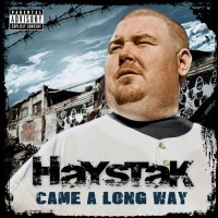 Purchase Haystak - Came A Long Way