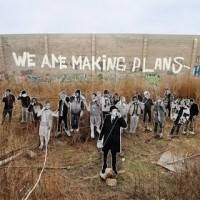 Purchase J. Howells Werthman - We Are Making Plans