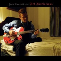 Purchase Jace Everett - Red Revelations