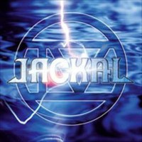 Purchase Jackal - IV
