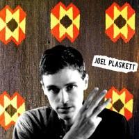 Purchase Joel Plaskett - Three CD1