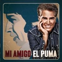 Purchase Jose Luis Rodriguez - Mi Amigo El Puma