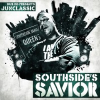 Purchase Junclassic - Southside's Savior