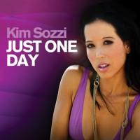 Purchase Kim Sozzi - Just One Day
