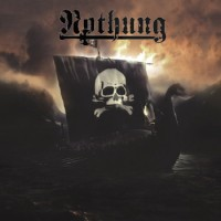Purchase Nothung - Nothung