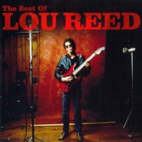 Purchase Lou Reed - The Best of