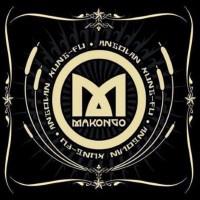 Purchase Makongo - Angolan Kung Fu