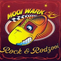 Purchase Mooi Wark - Rock & Rodzooi