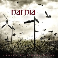 Purchase Narnia - Course Of A Generation