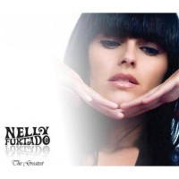 Purchase Nelly Furtado - The Greatest Hits