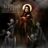 Purchase Novembers Doom - Into Night's Requiem Infernal