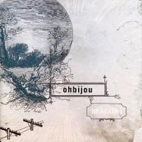 Purchase Ohbijou - Beacons