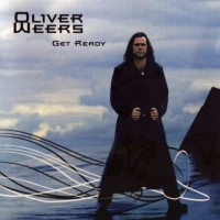 Purchase Oliver Weers - Get Ready