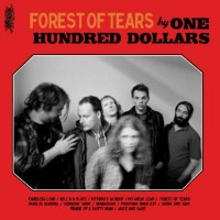 Purchase One Hundred Dollars - Forest of Tears