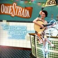 Purchase Oquestrada - Tasca Beat (O Sonho Português)